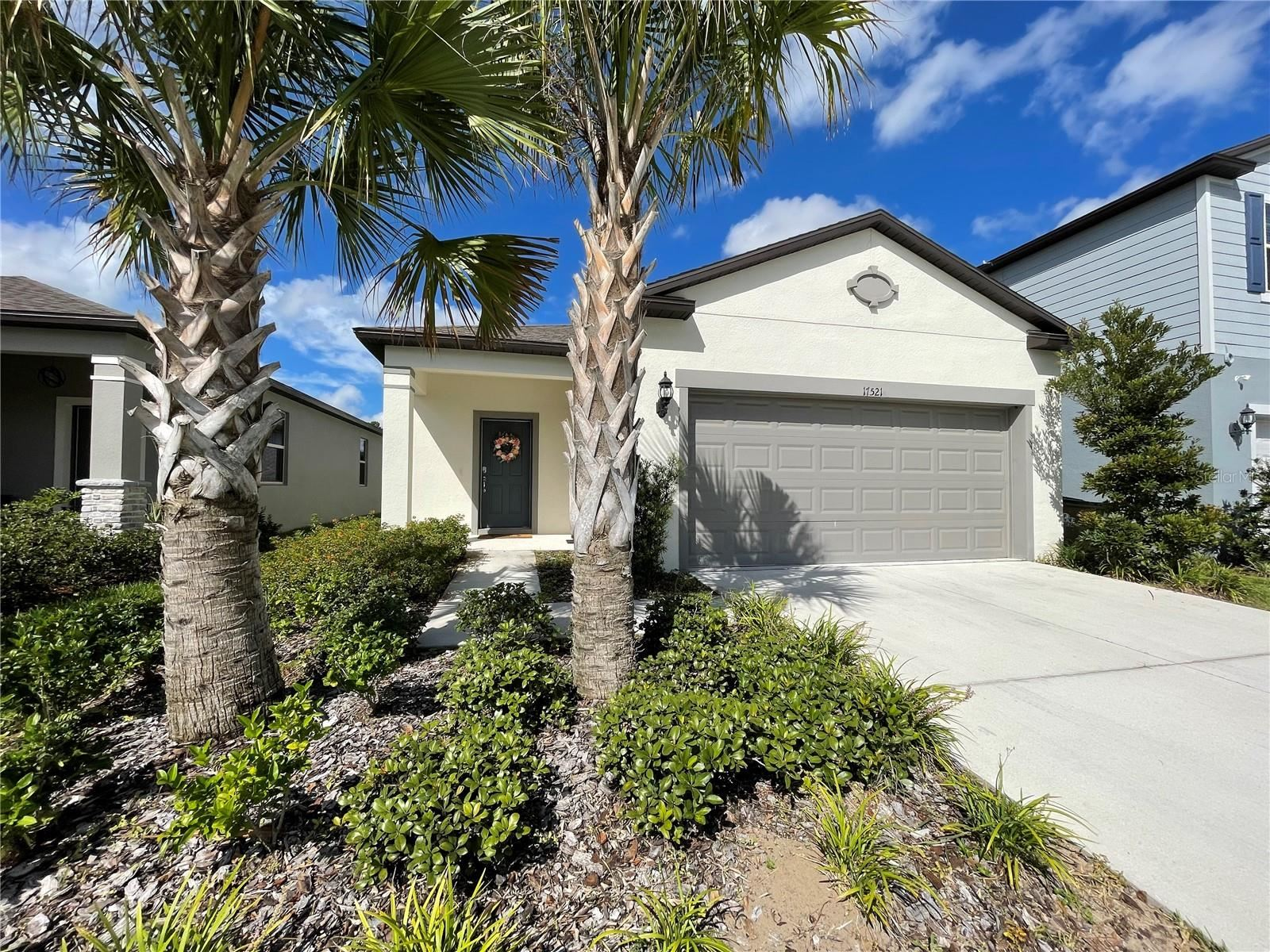 17521 BUTTERFLY PEA COURT, Clermont, FL 34714 - #: G5045384
