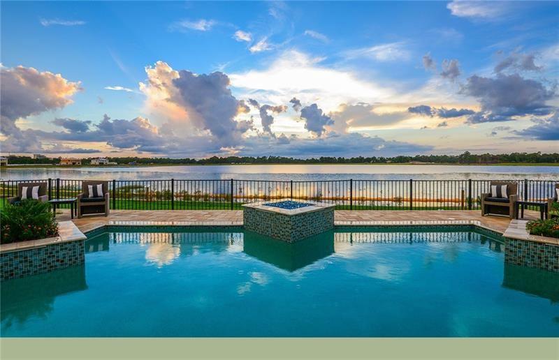 10962 LEMON LAKE BOULEVARD, Orlando, FL 32836 - #: O5890384