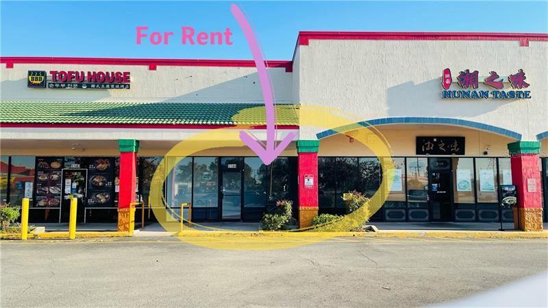 5144 W COLONIAL DRIVE #33, Orlando, FL 32808 - #: O5925384
