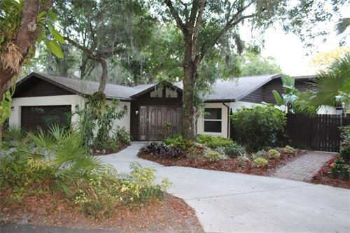 Photo of 2041 MISTY SUNRISE TRAIL, SARASOTA, FL 34240 (MLS # A4500385)