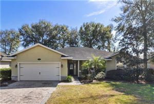 Photo of 3964 SUNNYWOOD CIRCLE, LAKELAND, FL 33812 (MLS # L4906385)
