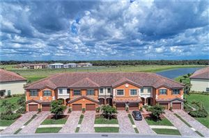 Photo of 20147 LAGENTE CIRCLE, VENICE, FL 34293 (MLS # N6106385)