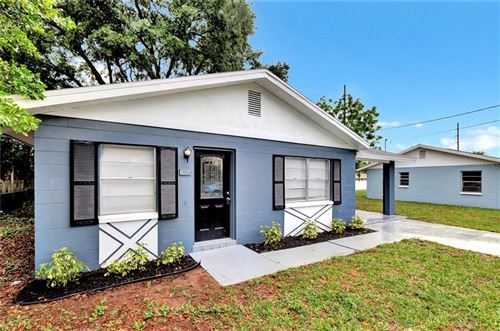 Main image for 14806 11TH STREET, DADE CITY, FL  33523. Photo 1 of 23