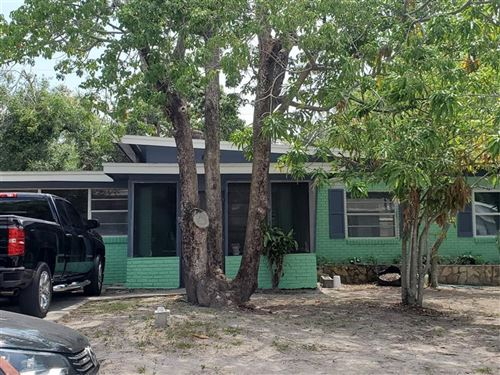 Main image for 8601 SHIRLEY DRIVE, TEMPLE TERRACE,FL33617. Photo 1 of 36