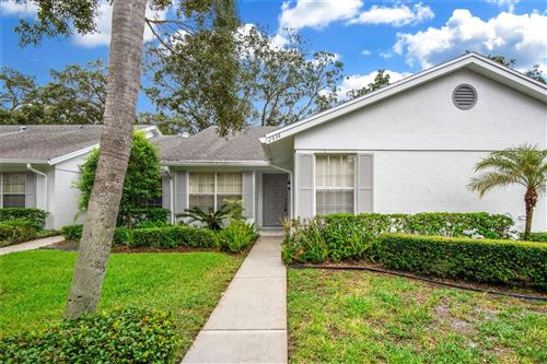 Main image for 2834 FEATHERSTONE DRIVE, HOLIDAY,FL34691. Photo 1 of 25