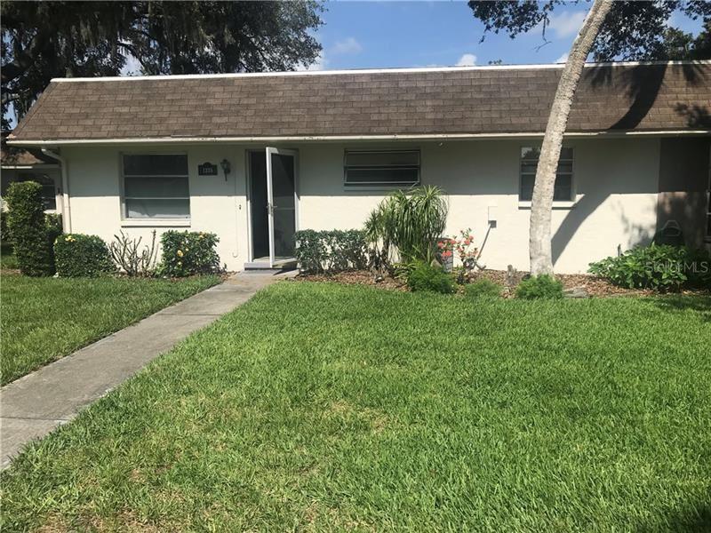 1335 GLENDALE CIRCLE W #217, Sarasota, FL 34232 - #: A4444385