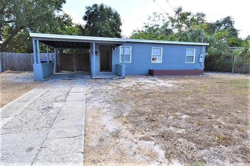 1417 N Pine Hills Road, Orlando, FL 32808 - MLS#: O5820385