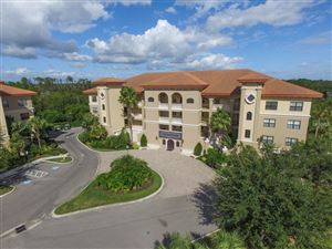 Photo of 7604 LAKE VISTA COURT #301, LAKEWOOD RANCH, FL 34202 (MLS # A4435386)