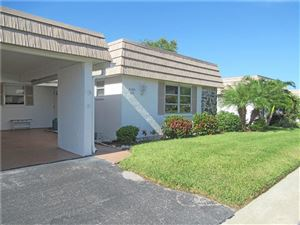Photo of 2450 RIVERBLUFF PARKWAY #V-221, SARASOTA, FL 34231 (MLS # A4441386)