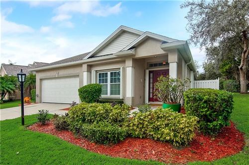 Photo of 951 SPRINGWOOD CIRCLE, BRADENTON, FL 34212 (MLS # A4479386)
