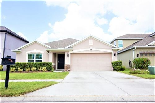 Photo of 837 MAUMEE STREET, ORLANDO, FL 32828 (MLS # O5869386)