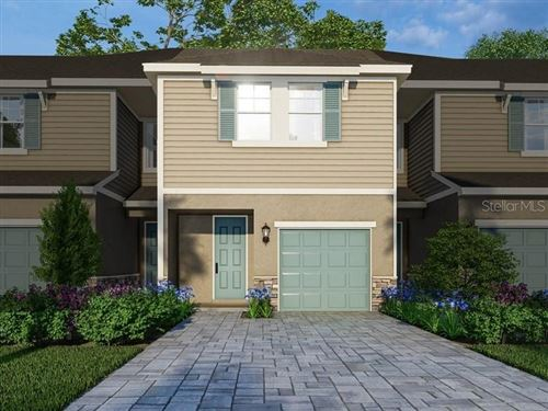 Photo of 1021 ORCHARD ARBOUR COURT, TAMPA, FL 33613 (MLS # O5894386)
