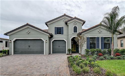 Main image for 3624 MADISON CYPRESS DRIVE, LUTZ,FL33558. Photo 1 of 8