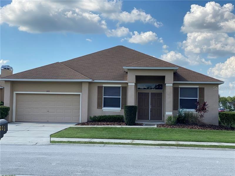 5103 ASHWOOD DRIVE, Lakeland, FL 33811 - #: L4916386