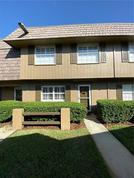 3104 HARRISON AVENUE #A6, Orlando, FL 32804 - MLS#: O5861386
