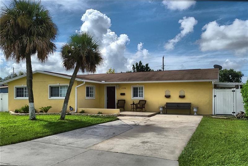 1026 KEATS AVENUE, Orlando, FL 32809 - #: O5884386