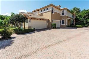 Photo of 9460 DISCOVERY TERRACE #102B, BRADENTON, FL 34212 (MLS # A4426387)