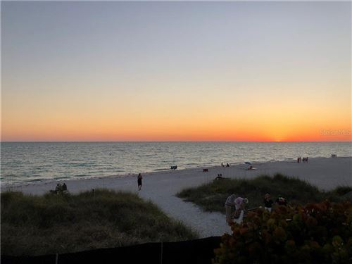Tiny photo for 101 67TH STREET #1, HOLMES BEACH, FL 34217 (MLS # A4494387)