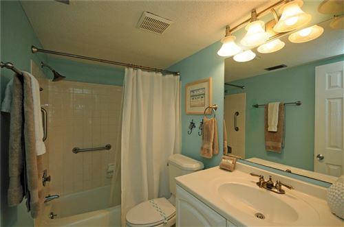 Tiny photo for 711 BEACH ROAD #212, SARASOTA, FL 34242 (MLS # A4505387)
