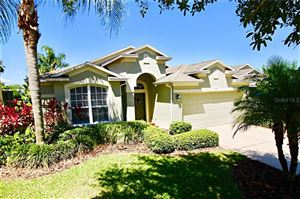 Photo of 1133 HAWKSLADE COURT, WINTER GARDEN, FL 34787 (MLS # O5786387)