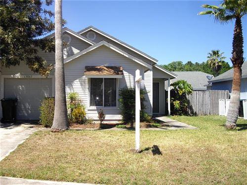 Photo of 13867 GINGER CREEK BOULEVARD, ORLANDO, FL 32826 (MLS # O5942387)