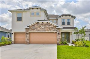 Main image for 1260 MONTGOMERY BELL ROAD, WESLEY CHAPEL,FL33543. Photo 1 of 35