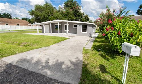 Main image for 8213 N THATCHER AVENUE, TAMPA,FL33614. Photo 1 of 58