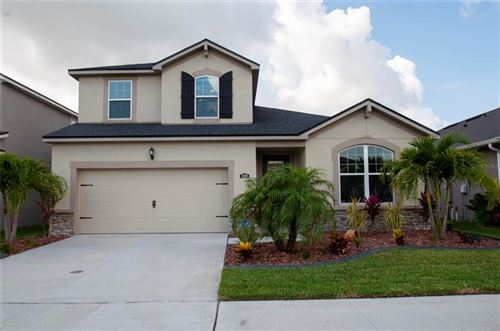 Main image for 13209 ORCA SOUND DRIVE, RIVERVIEW, FL  33579. Photo 1 of 67
