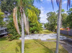 Photo of 132 PENNSYLVANIA AVENUE, PALM HARBOR, FL 34683 (MLS # U8059387)