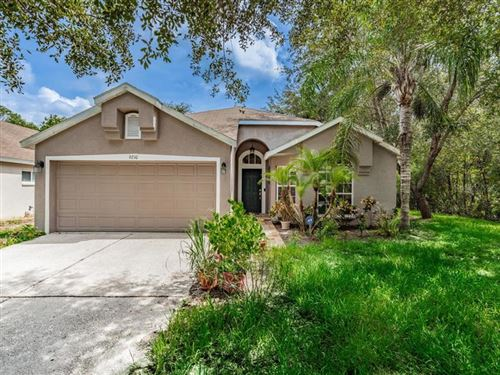 Photo of 9210 MEADOWMONT COURT, TAMPA, FL 33626 (MLS # U8093387)