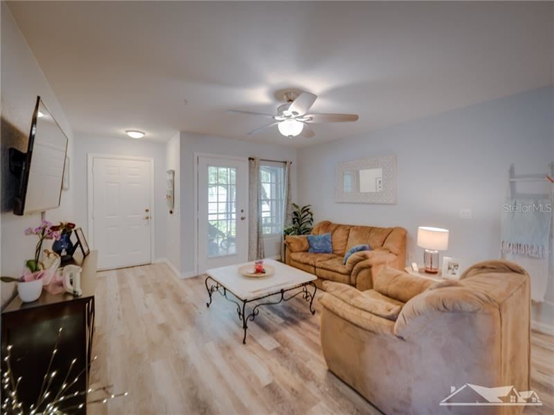 Photo of 8821 MANOR LOOP #104, LAKEWOOD RANCH, FL 34202 (MLS # A4471387)