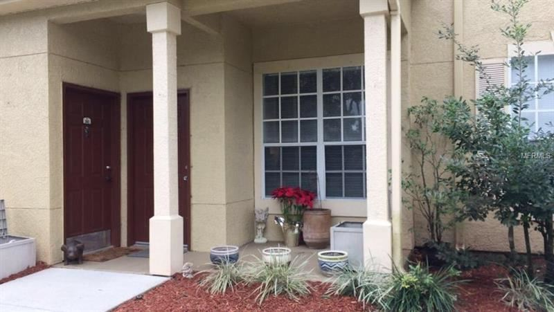 825 GRAND REGENCY POINTE #202, Altamonte Springs, FL 32714 - #: O5756387