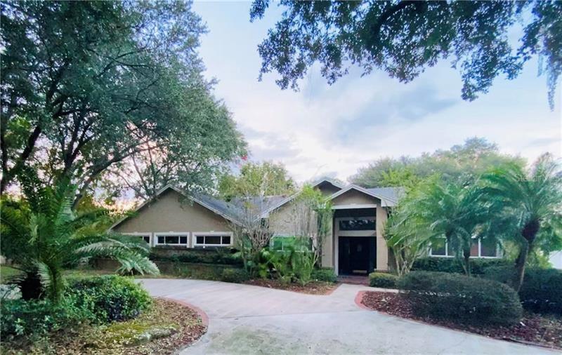 7692 APPLE TREE CIRCLE, Orlando, FL 32819 - #: O5895387