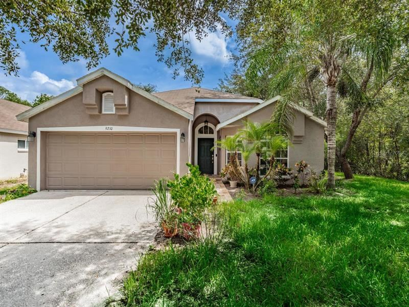 9210 MEADOWMONT COURT, Tampa, FL 33626 - MLS#: U8093387