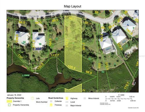 Photo of 8041 WEYERS COURT, ENGLEWOOD, FL 34224 (MLS # D5922388)
