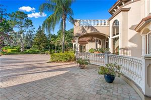 Tiny photo for 9659 CASTLE WAY DRIVE, WINDERMERE, FL 34786 (MLS # O5815388)