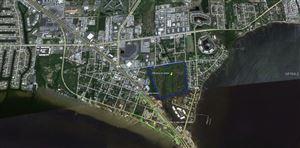 Photo of 23245 HARPER AVENUE, PORT CHARLOTTE, FL 33980 (MLS # T3115388)