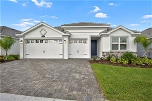 Photo of 1386 OLYMPIC CLUB BOULEVARD, CHAMPIONS GATE, FL 33896 (MLS # T3175388)