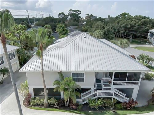 Photo of 1821 HIGHLAND ROAD, OSPREY, FL 34229 (MLS # T3251388)