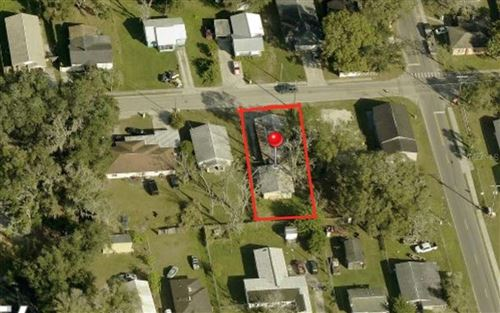 Main image for 905 W BALL STREET, PLANT CITY, FL  33563. Photo 1 of 14