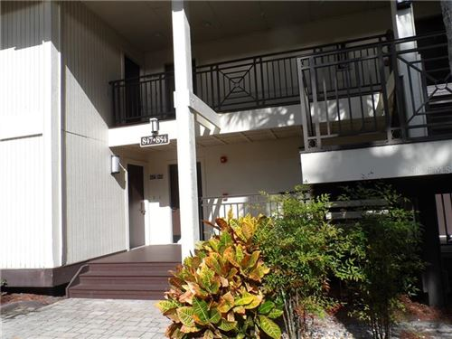 Main image for 4752 FOX HUNT DRIVE #850, WESLEY CHAPEL,FL33543. Photo 1 of 20