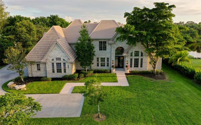 3774 BENEVA OAKS BOULEVARD, Sarasota, FL 34238 - #: A4478388