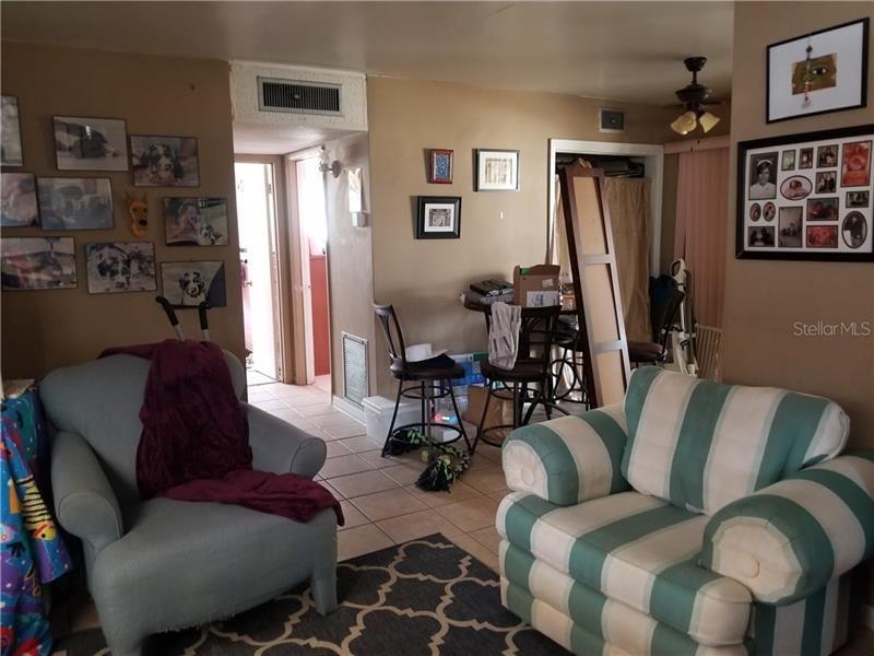 Photo of 640 FLORAL LANE, PORT CHARLOTTE, FL 33952 (MLS # C7441388)