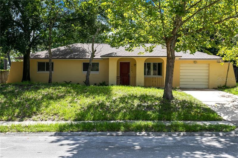 1508 PELICAN STREET, Longwood, FL 32750 - MLS#: O5857388
