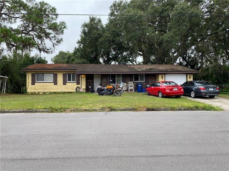 944 WILMERLING AVENUE, Sarasota, FL 34243 - #: O5897388