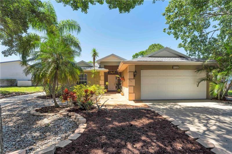 4126 WAKE AVENUE, Sarasota, FL 34241 - #: S5049388