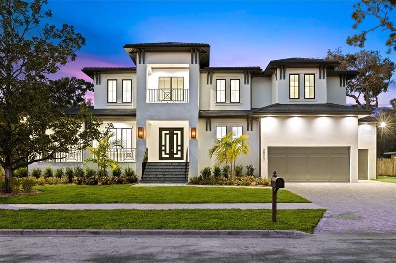 5025 W DANTE AVENUE, Tampa, FL 33629 - #: T3259388