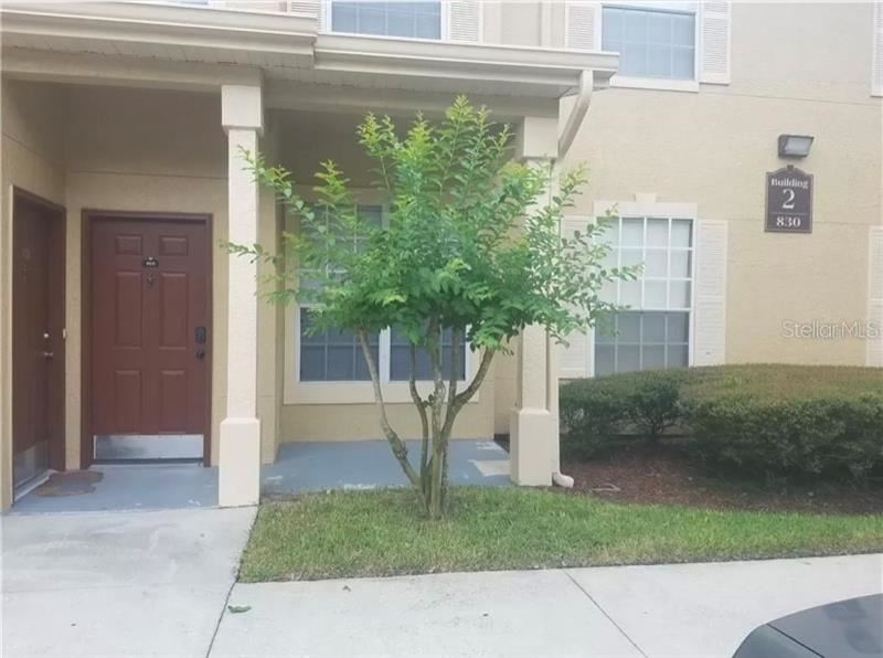 830 GRAND REGENCY POINTE #100, Altamonte Springs, FL 32714 - #: V4918388