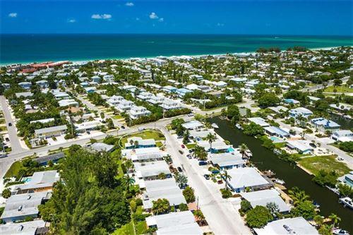 Photo of 401 63RD STREET, HOLMES BEACH, FL 34217 (MLS # A4474389)