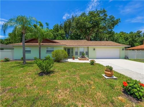 Photo of 6916 8TH STREET COURT E, SARASOTA, FL 34243 (MLS # N6110389)
